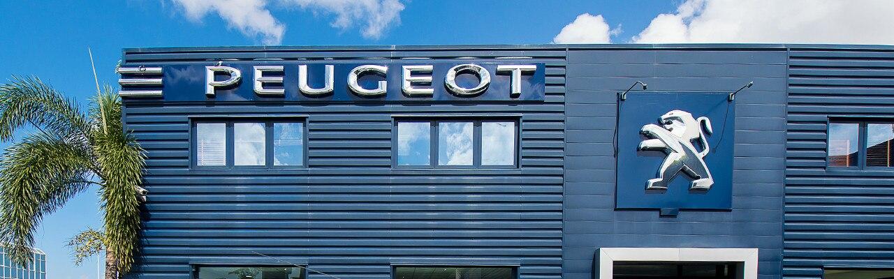 SAV Peugeot Guadeloupe
