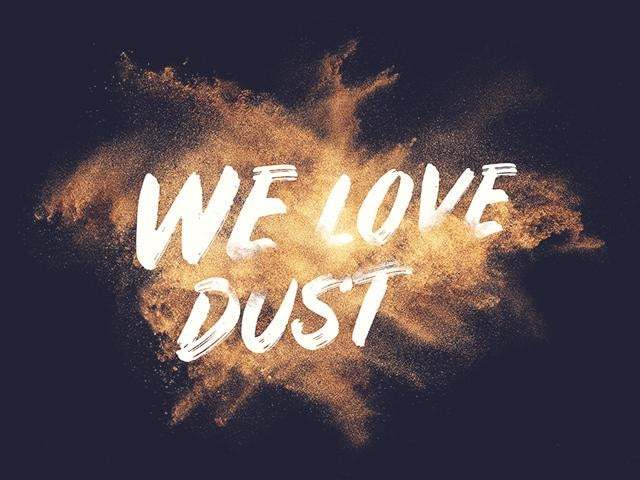 /image/26/7/peugeot-dakar-we-love-dust.366267.jpg