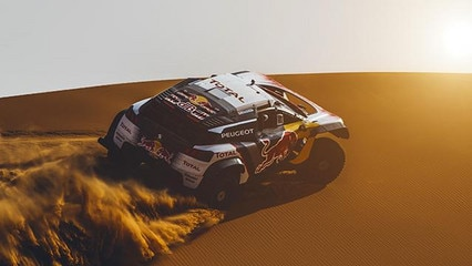 /image/27/9/peugeot-dakar-best-of-02.366279.jpg