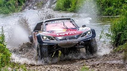 /image/28/1/peugeot-dakar-best-of-04.366281.jpg