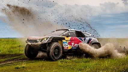 /image/28/2/peugeot-dakar-best-of-06.366282.jpg