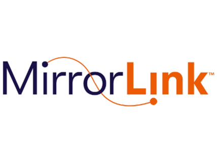 /image/32/2/mirror-link-logo-peugeot-small.113662.366322.png