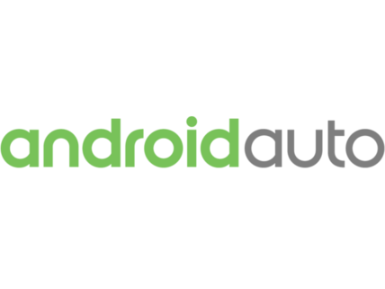/image/32/3/android-auto-logo-peugeot-small.366323.png
