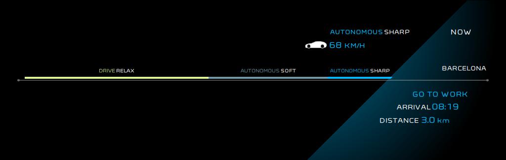 /image/39/4/rear-cam-autonomous-sharp.180394.png