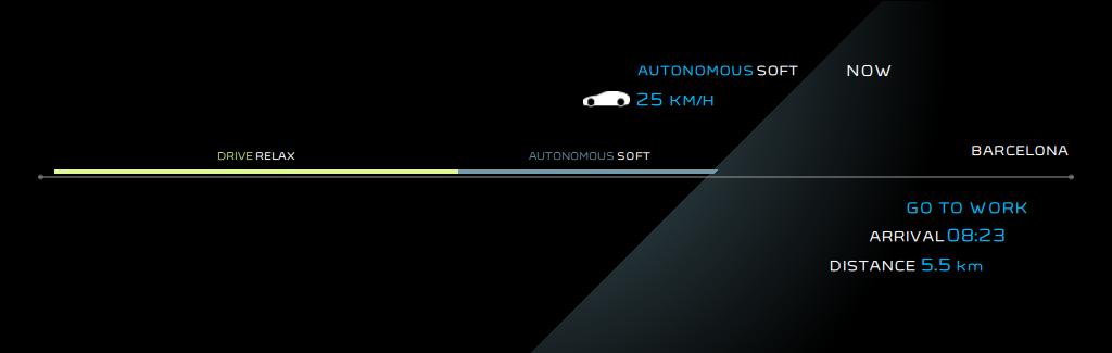 /image/39/5/rear-cam-autonomous-soft.180395.png