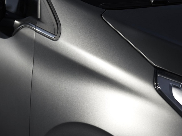 /image/44/8/peugeot_208_icesilver_1502pc105.98448.jpg