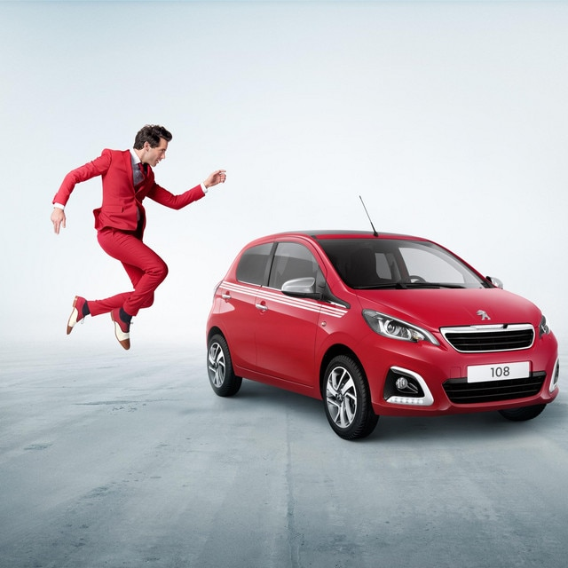 /image/54/2/peugeot-108-mika-red.308542.jpeg