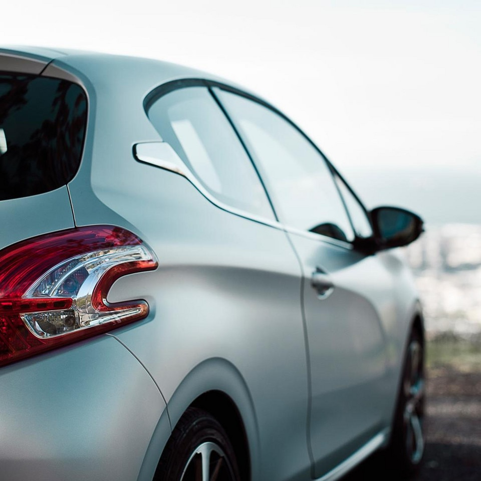 /image/62/0/peugeot-208-3-doors-allure_athletique_3p_1920x1080.102620.jpg