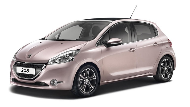 /image/63/0/peugeot-208-5-doors-masse_optimise_5p_1920x1080.102630.jpg