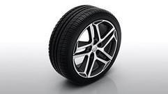 Forfait pneumatique Peugeot Guadeloupe