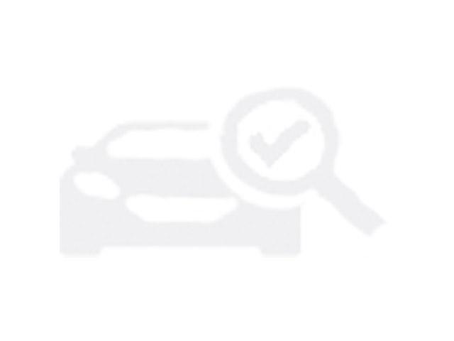 Pré controle technique gratuit Peugeot Guadeloupe